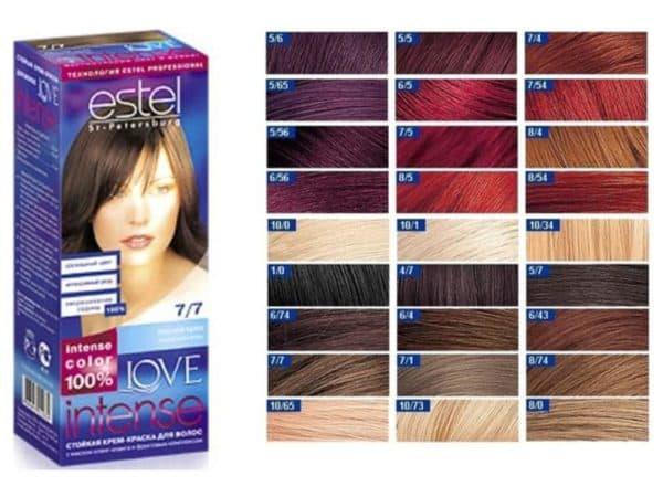 Estel-love-Intense-600x450.jpg
