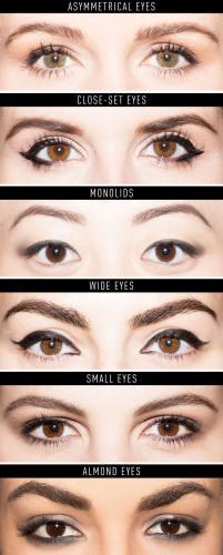 eye-makeup-for-almond-eyes-eyeliner.jpg