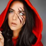 halloween_makeup-150x150.jpg