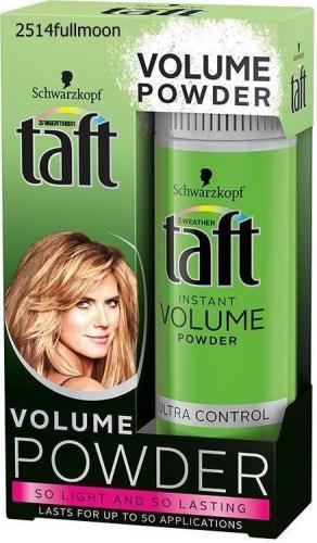 Taft-Volumen-Powder-e1586081611898.jpg