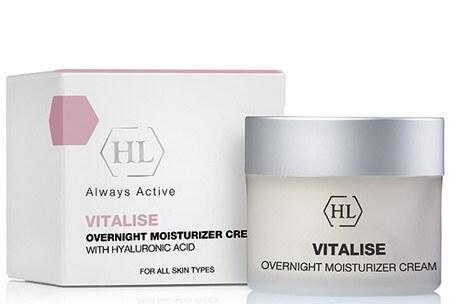 2-Holy-Land-Vitalise-Overnight-Moisturizer-Cream.jpg