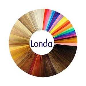 londacolor.jpg
