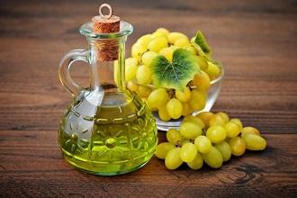 maslo-vinogradnoj-kostochki.jpg