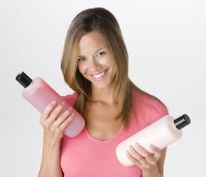 vybor-shampunja.jpg