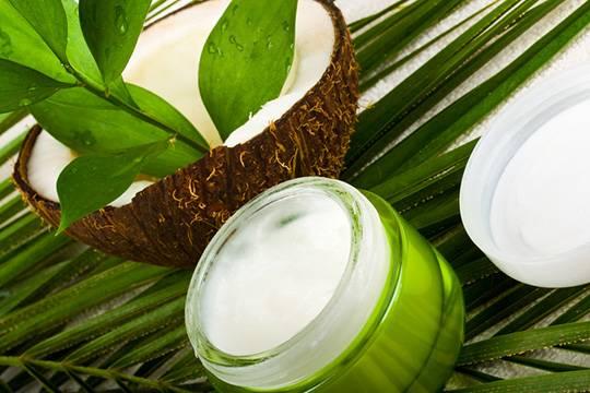 kak-rabotaet-kokosovoe-maslo.jpg