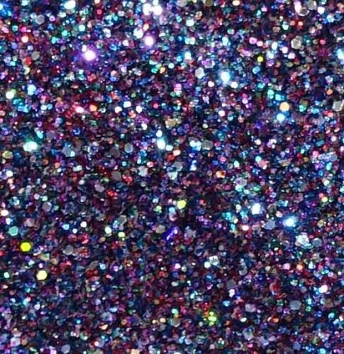 glitter5.jpg