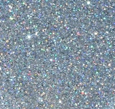 glitter3.jpg