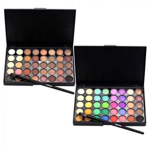 font-b-Professional-b-font-font-b-Brand-b-font-Makeup-Lots-Glitter-Matte-Eyeshadow1.jpg