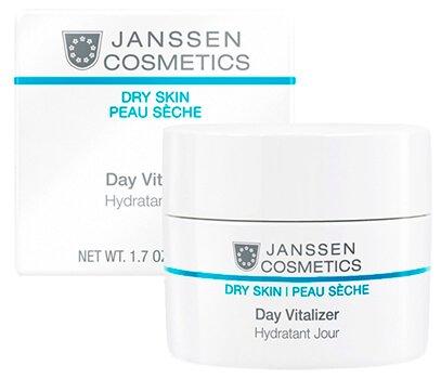 janssen-cosmetics-dry-skin-day-vitalizer.jpg