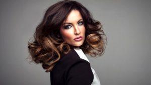 Прикорневой-объем-волос-дома-и-в-салоне-300x169.jpg