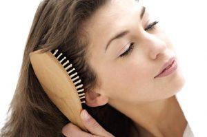 Уход-за-волосами-после-процедуры-прикорневого-объема-300x199.jpg