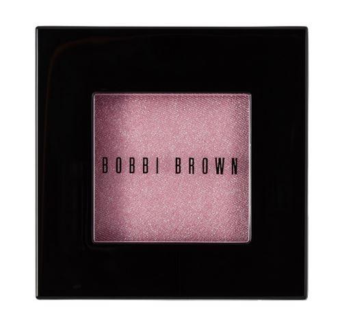 BOBBI-BROWN-Shimmer-Wash-Eye-Shadow.jpg