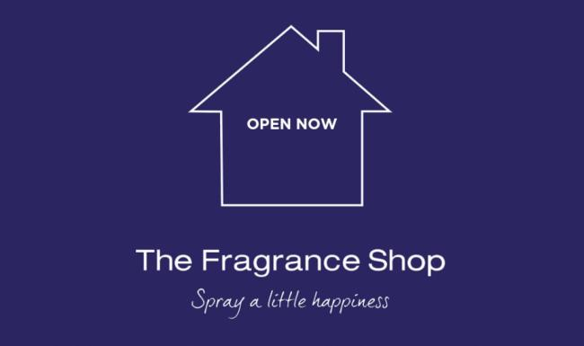 The-Fragrance-Shop-1024x607.png