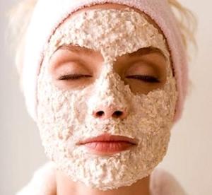 Oatmeal-Mask1.jpg