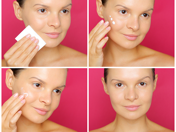 How-to-Prepare-Your-Face-Before-Applying-Makeup91.jpg