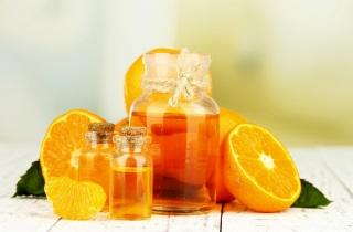 maslo-apelsina-dlya-volos_1.jpg