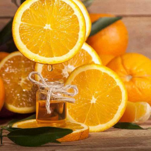 sunmag-apelsin-maslo.jpg
