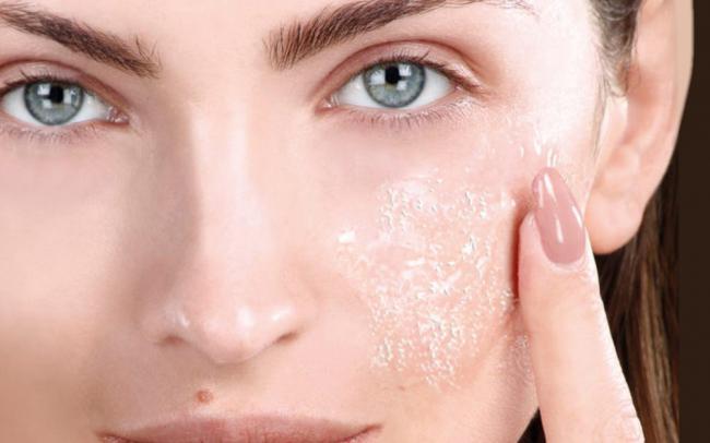 best-moisturizer.jpg