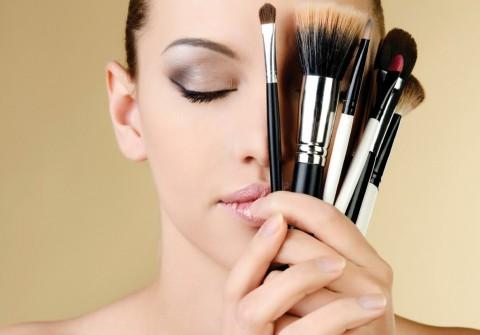 Copy-of-bridal-makeup-1024x716-480x335.jpg