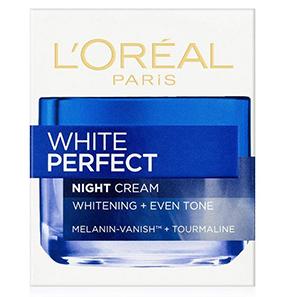 LOreal-Paris-White-Perfect-Night-Cream.jpg