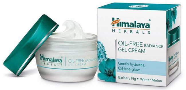 Himalaya-Oil-Free-Radiance-Gel-Cream.jpg