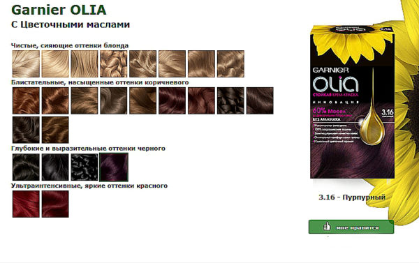 olia-600x377.jpg