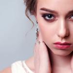 big_eyes_make_up-150x150.jpg