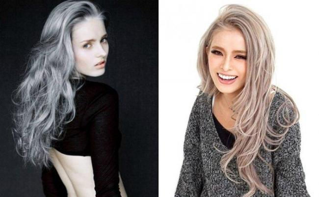 coloring-blond-hair-what-color-paint-and-choose-paint-fair-haired-photo_3.jpg