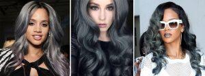 Темно-пепельный-цвет-волос-фото-300x112.jpg