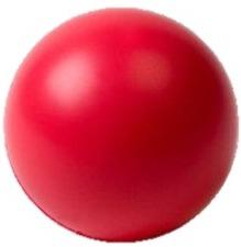 pelota-de-goma-maciza-grande-mordillo-para-perros-gatos-D_NQ_NP_116505-MLA25047645655_092016-F.jpg