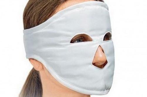 magnitnye-maski-dlya-lica-1.jpg