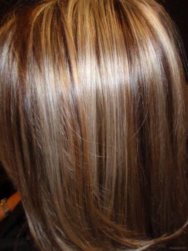 Coloring-on-dark-hair-9.jpg