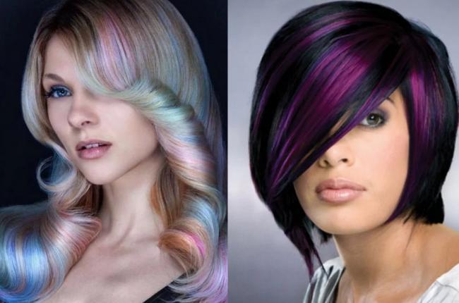 способ-колорирования-волос.png