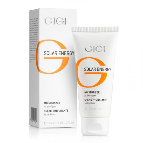 gigi_solar_energy_moisturizer_100ml-800x800.jpg