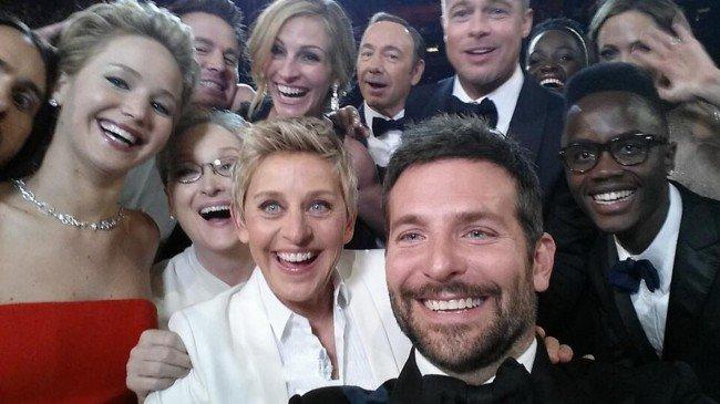oscars-2014-selfie-twitter-650x365.jpg