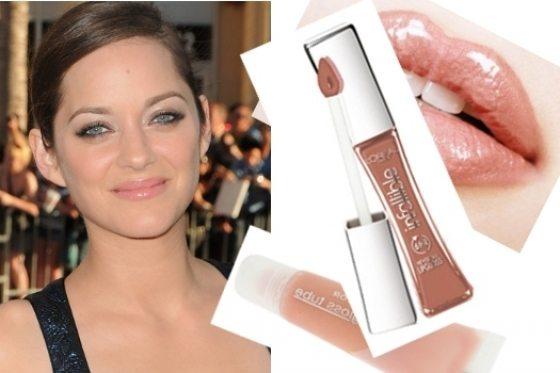 nude_lips_makeup_thumb.jpg