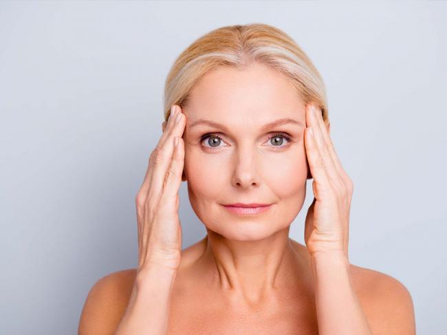 Hyaluronic-acid-skincare-treatments.jpg