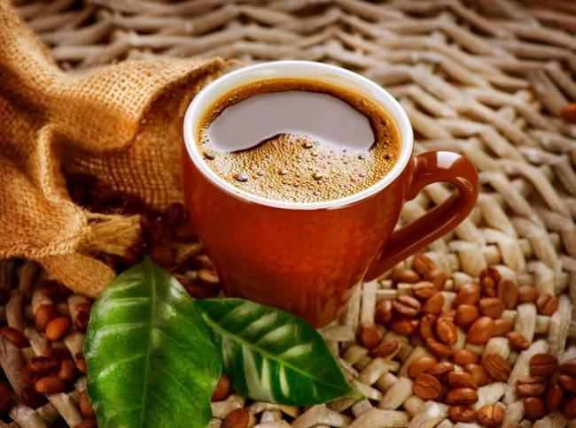 3-kofe-dlya-tonirovaniya.jpg