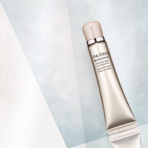Shiseido-Benefiance.jpg