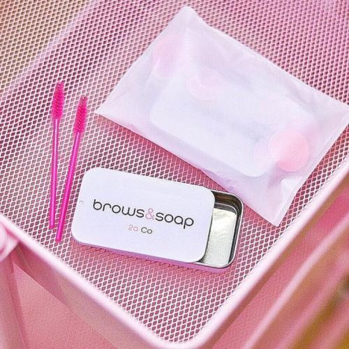 2aSo_Brows_soap.jpg