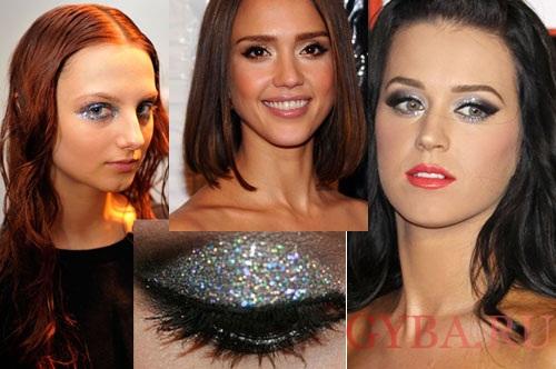 glitter-makeup_2-1.jpg