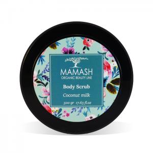 Mamash-Organic-Body-Shape-Scrub-300x300.png