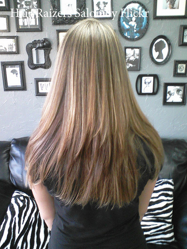 Hair-Raizers-Salon.jpg