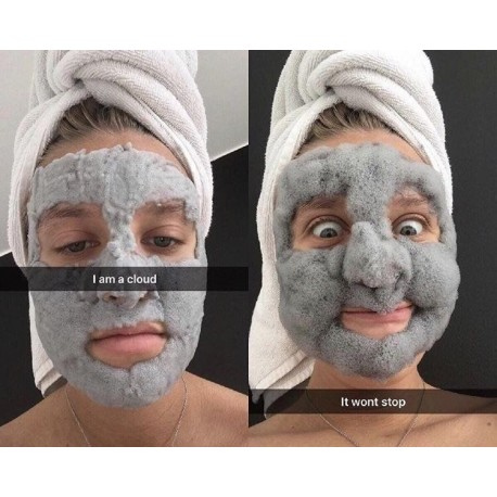 elizavecca-carbonated-bubble-clay-mask.jpg