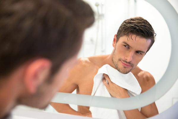 1502557898_men-skincare-treatments-acne.jpg