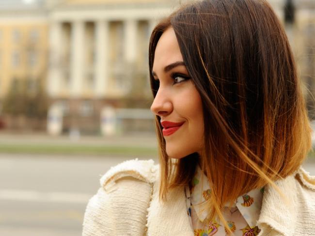 Modnoe-okrashivanie-volos-OMBRE-HAIR-fashion-blogger.jpg