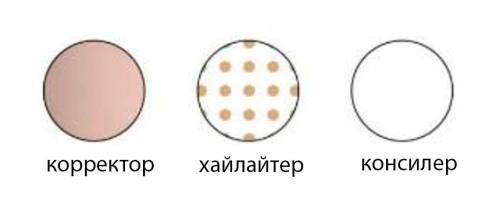 korrektor_dlya_liza011.jpg