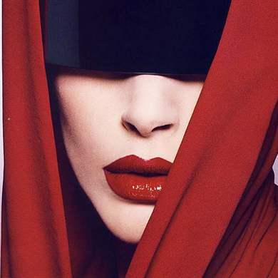 red_lips-600x600.jpg