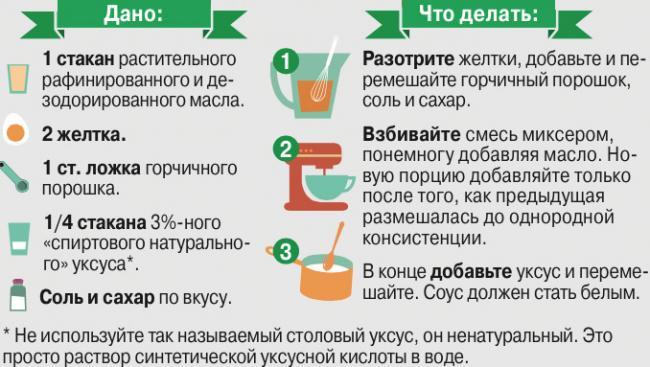 Рецепт-майонеза.jpg