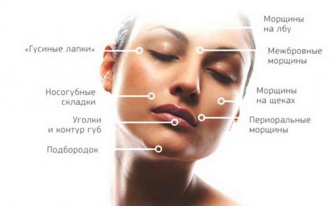 klassicheskij-massazh-lica-7.jpg